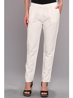 SALE! $44.99 - Save $103 on Maison Scotch Light Chino (Ice) Apparel - 69.60% OFF $148.00
