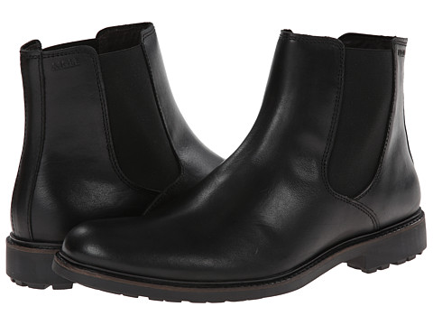 AIGLE - Britten Chelsea (Black) Men