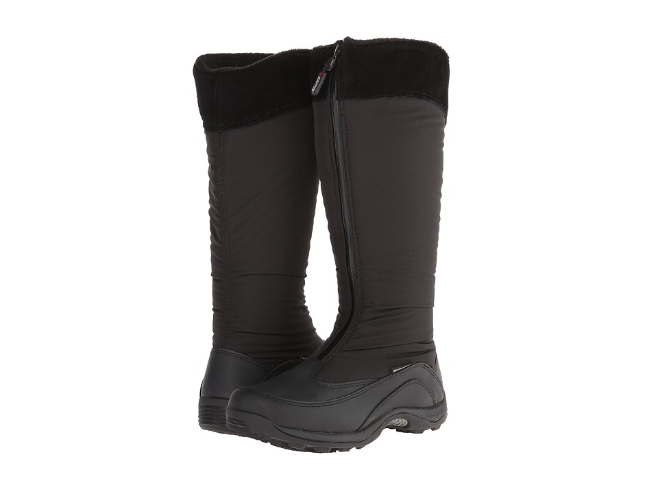 Baffin - Denver (Black) Women's Boots