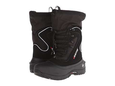 Baffin - Flare (Black) Women's Boots
