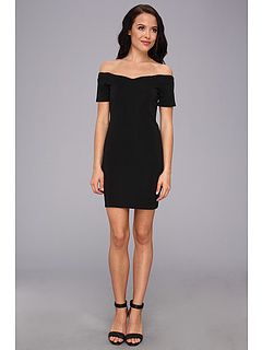 SALE! $29.99 - Save $39 on MINKPINK Roxanna Mini Dress (Black) Apparel - 56.54% OFF $69.00