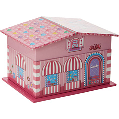 SALE! $14.99 - Save $10 on Mele Tiny Town (Pink) Accessories - 40.04% OFF $25.00
