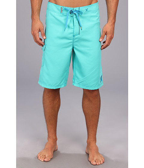 Hurley  One & Only 22in Board Short  Men's 66822