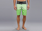Hurley Style MBS0001890-NGN1