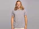 Hurley Style MTS0010950