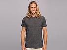 Hurley Style MTS0010950