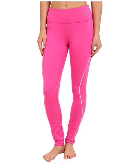 Obermeyer - Sublime 150 Dri-Core Tight (Pink) Women's Casual Pants