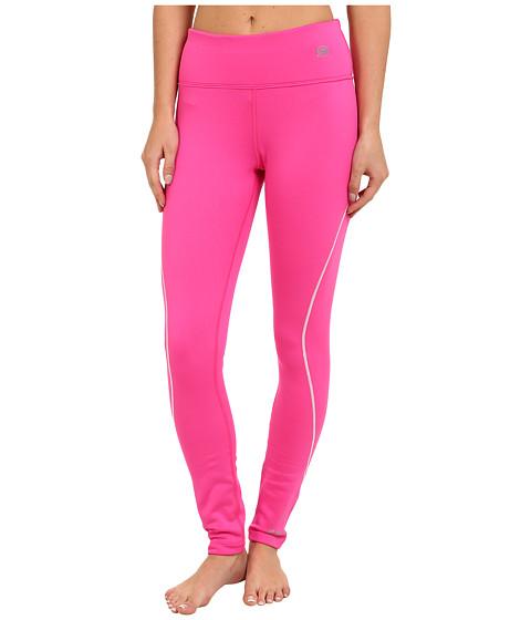 Obermeyer - Sublime 150 Dri-Core Tight (Pink) Women
