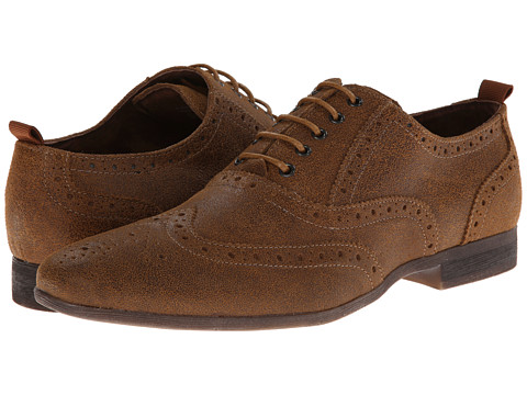 Call it SPRING - Leckband (Light Brown) Men