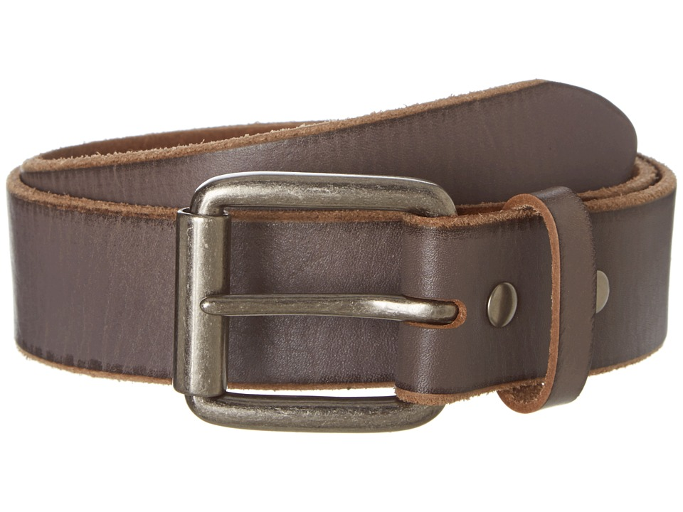 Bill Adler 1981 - Jelly Bean Belt (Cinder) Belts