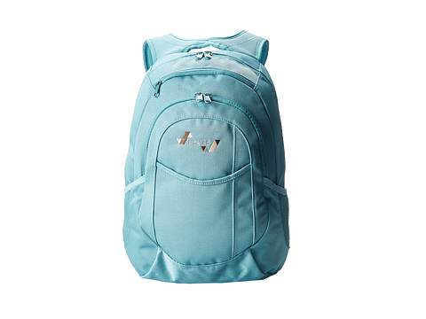 Dakine - Garden 20L Backpack (Mineral Blue) Backpack Bags