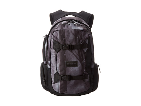 Dakine - Mission 25L (Smolder) Backpack Bags