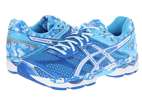competitive price c7074 32ec9 asics gel cumulus womens 16 Sale,up to 59% Discounts
