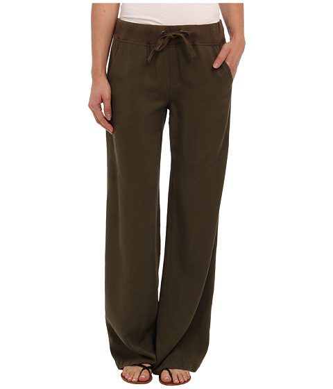 Sanctuary - New Sand to City Pant (Legion) Women's Casual Pants