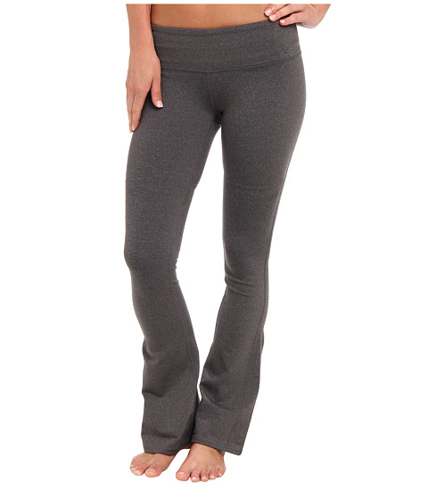 ALO - Arroyo Pant (Stormy Heather) Women's Workout