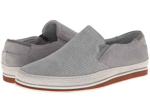 Call it SPRING - Makel (Grey) Men