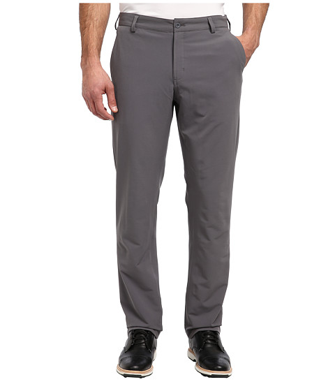 Nike Golf - Weatherized Pant (Dark Grey) Men