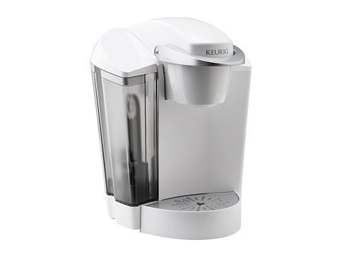 Keurig k45 elite coconut white appliances cookware for K45 elite