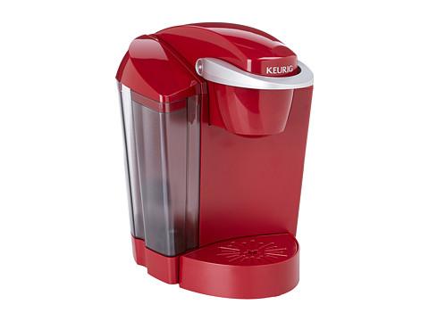 Keurig K45 Elite (Rhubarb) Appliances Cookware