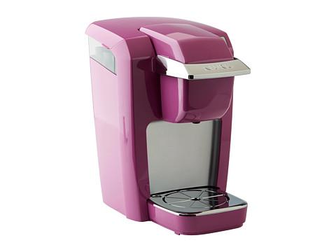 Keurig K10 Mini Plus (Orchid) Appliances Cookware