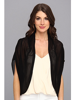 SALE! $39.99 - Save $48 on T Tahari Starla Sweater (Black) Apparel - 54.56% OFF $88.00