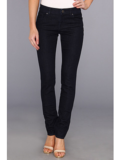 SALE! $42.99 - Save $55 on T Tahari Samera Jean in Dark Wash (Dark Wash) Apparel - 56.13% OFF $98.00