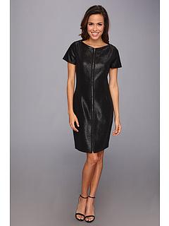 SALE! $62.99 - Save $95 on T Tahari Lalita Dress (Black) Apparel - 60.13% OFF $158.00