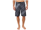 Hurley Style MBS0002440-00A