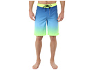 Hurley Style MBS0002510-71R