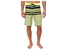 Hurley Style MBS0002580-71R