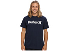 Hurley Style MTS0003230-NVY