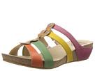 Josef Seibel Style 62203-915379