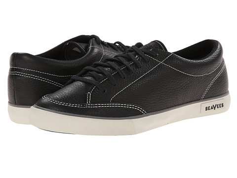 SeaVees - 05/65 Westwood Tennis Shoe (Noir) Men
