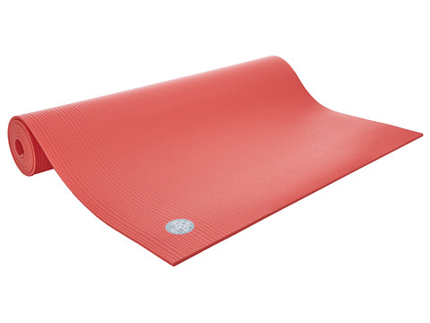 Manduka - PROlite Yoga Mat (Lure) Athletic Sports Equipment
