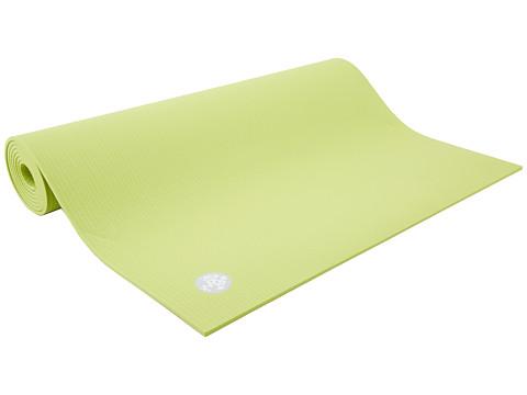 Manduka PROlite Yoga Mat (Twist) Athletic Sports Equipment