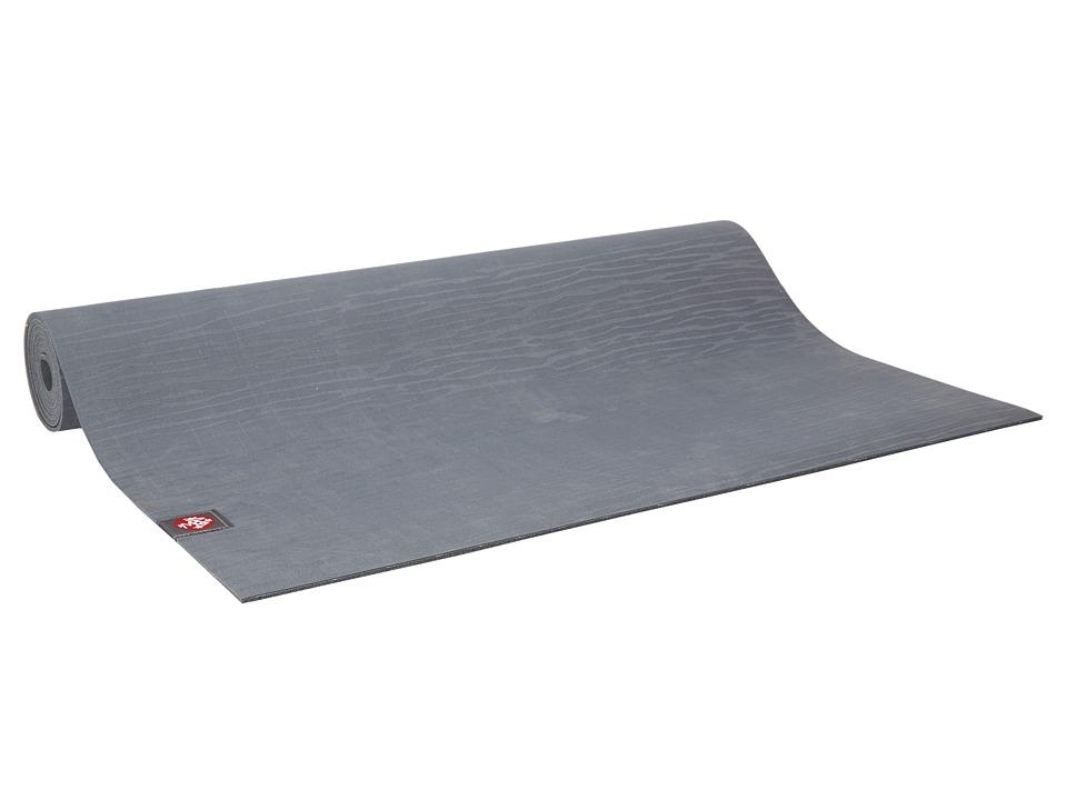 Manduka eKO Lite Mat 4mm Yoga Mat Athletic Sports Equipment