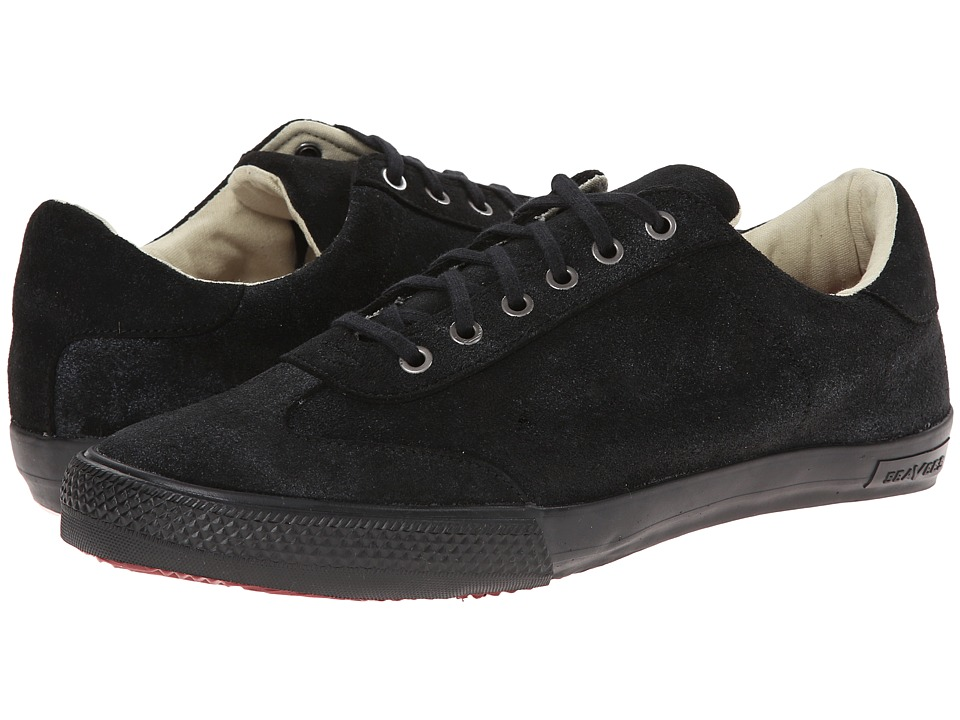 SeaVees - 09/67 Davis Cruiser (Black) Men