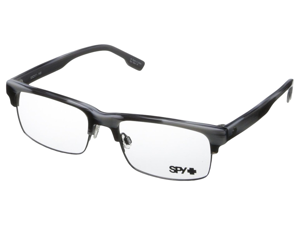 Spy Optic - Sullivan (Greystone) Sport Sunglasses