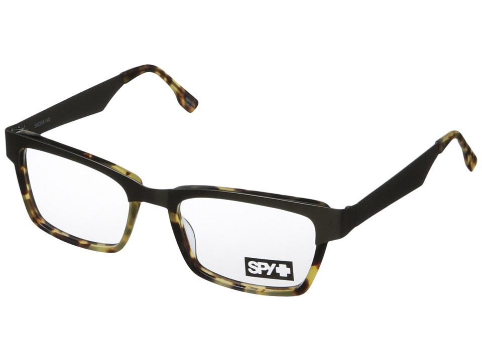 Spy Optic - Brando (1956 Tort) Sport Sunglasses