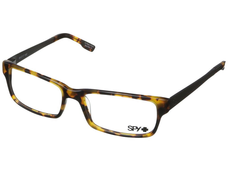 Spy Optic - Travis (1956 Tort) Sport Sunglasses
