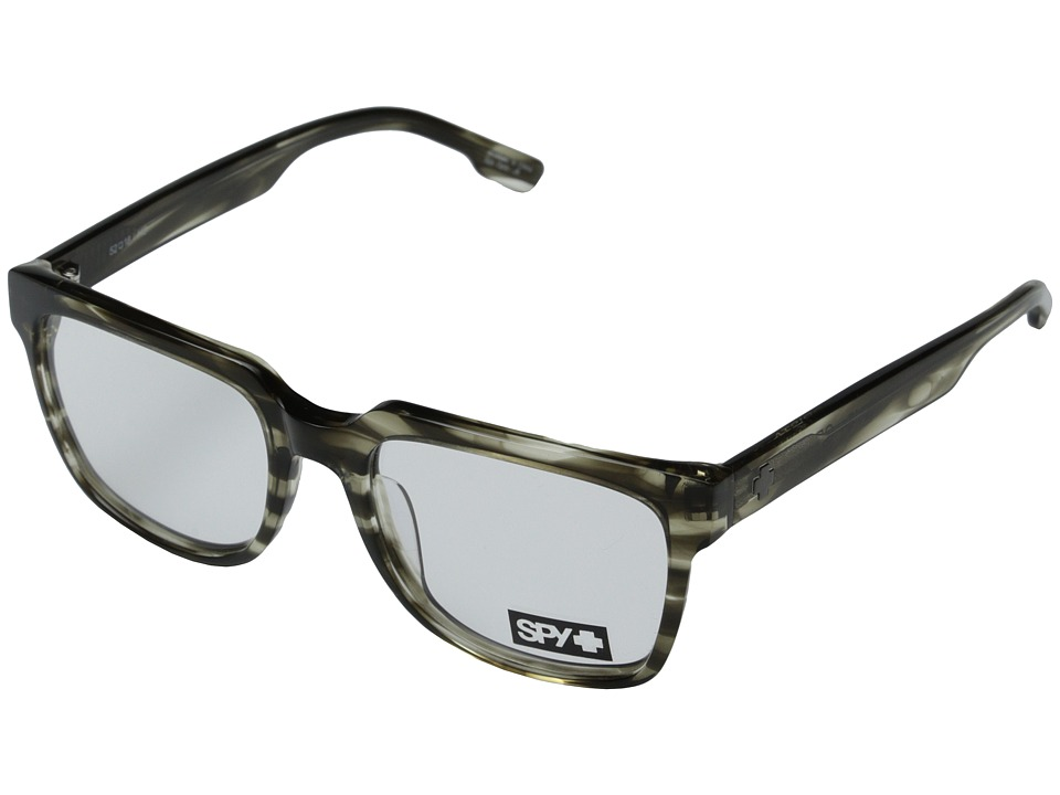 Spy Optic - Crista (Dusk) Fashion Sunglasses