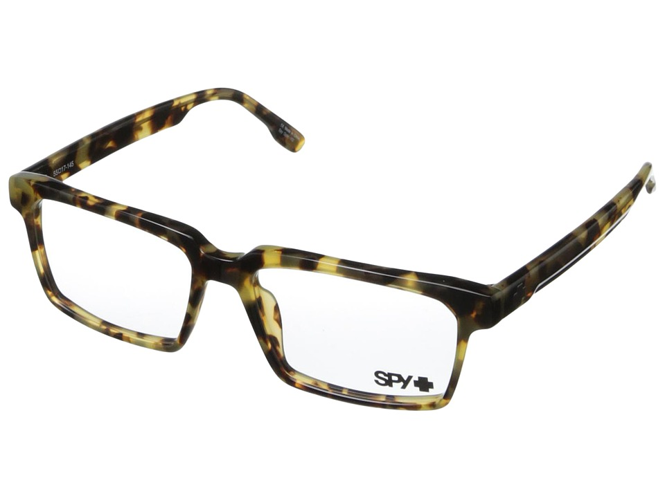 Spy Optic - Rylan (1956 Tort) Sport Sunglasses