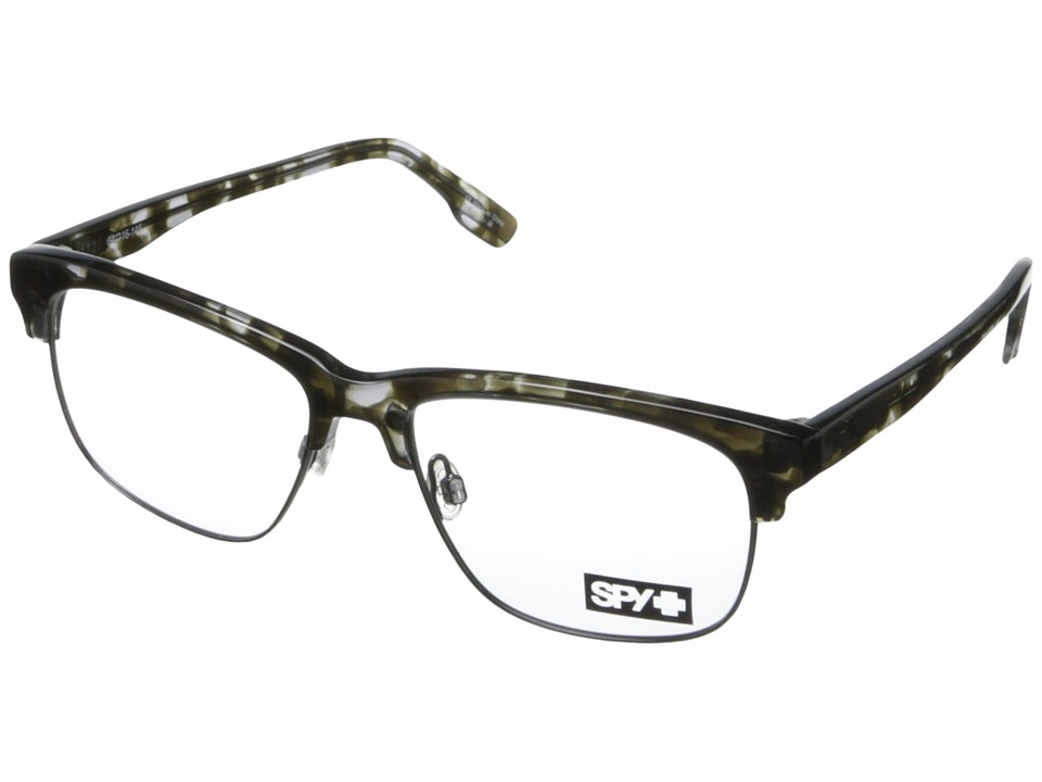 Spy Optic - Dexter (Steel Tort) Sport Sunglasses