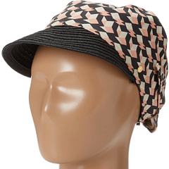 SALE! $16.99 - Save $9 on BCBGeneration Turban Cap (Nectar) Hats - 34.65% OFF $26.00