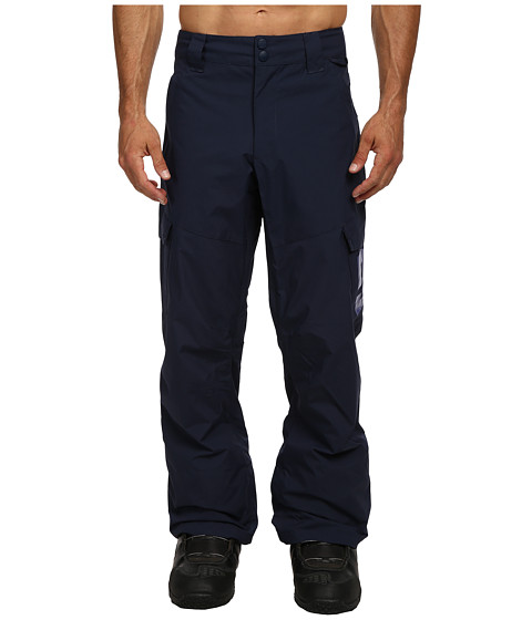 DC - Banshee 15 Pant (Dress Blue) Men's Outerwear