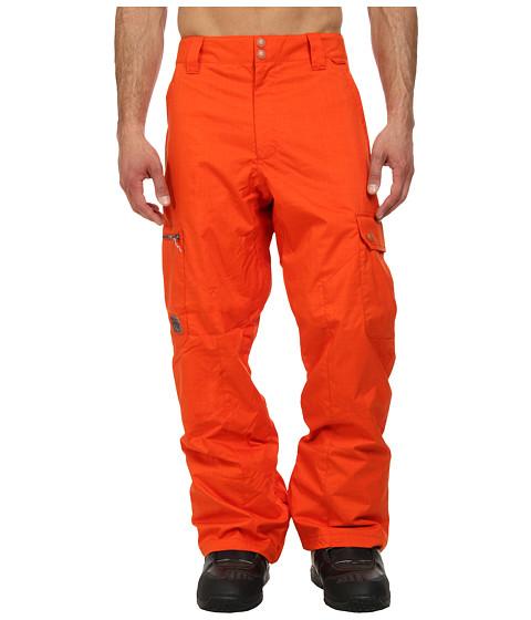 DC - Code 15 Cargo Pant (Pureed Pumpkin) Men's Casual Pants