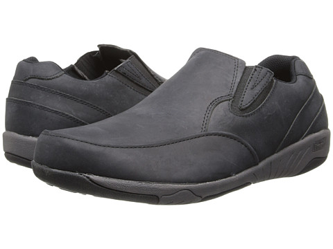 Propet - Ramsey (Black) Men