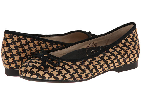 Propet - Emma (Houndstooth) Women's Shoes
