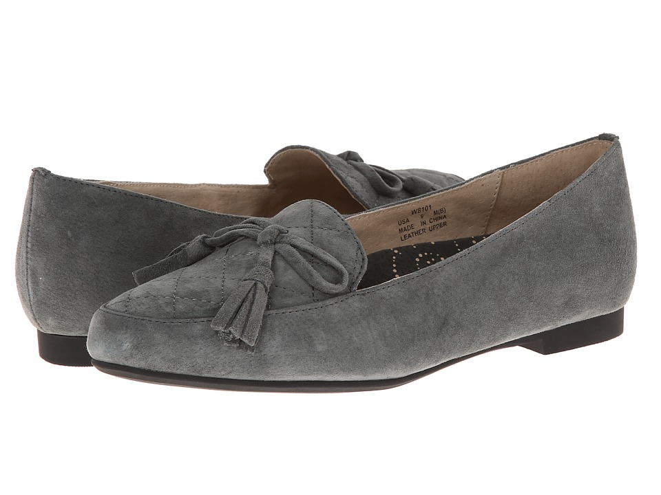 Propet Kate (Pewter) Women