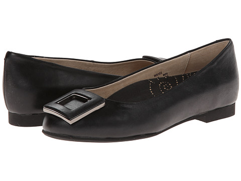 Propet - Julia (Black) Women